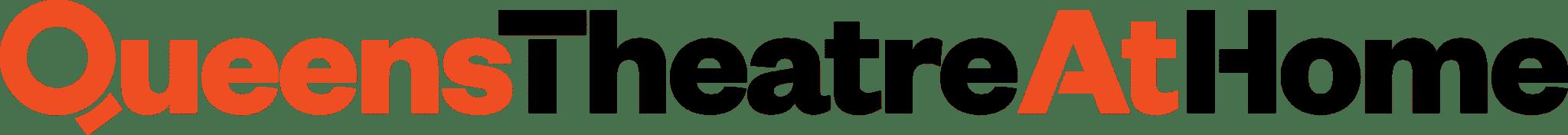 QT AtHome Logo RGB 1