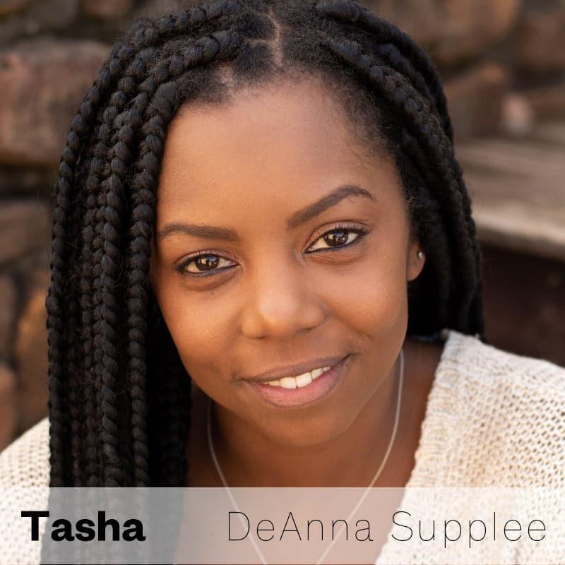 Deanna Supplee