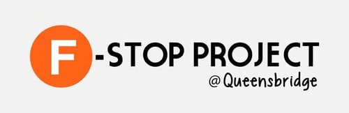 F-Stop Logo-1