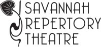 Savannah Rep Logo