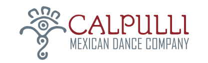 Calpulli Logo