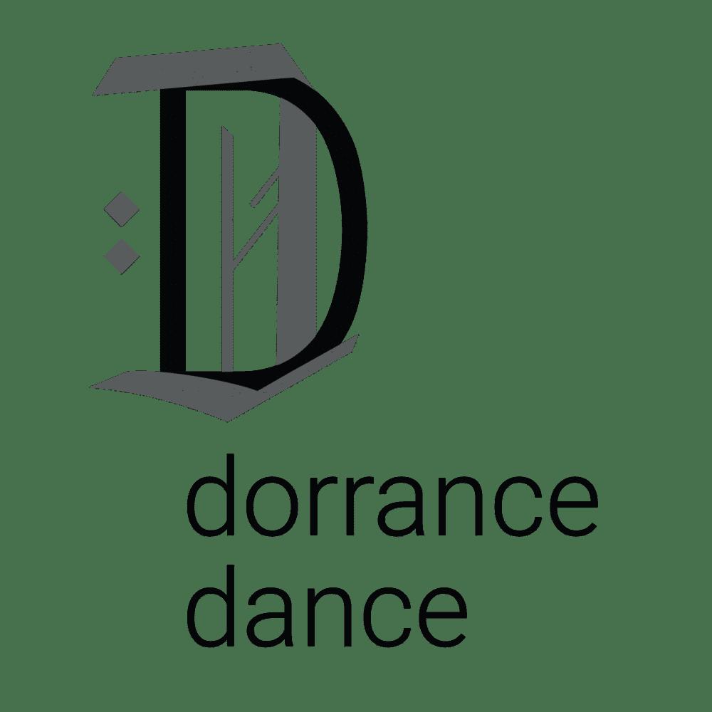 DorranceDanceLogo Final WEB