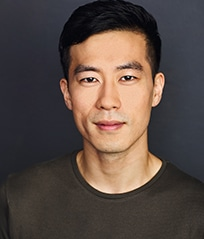 Jae Woo