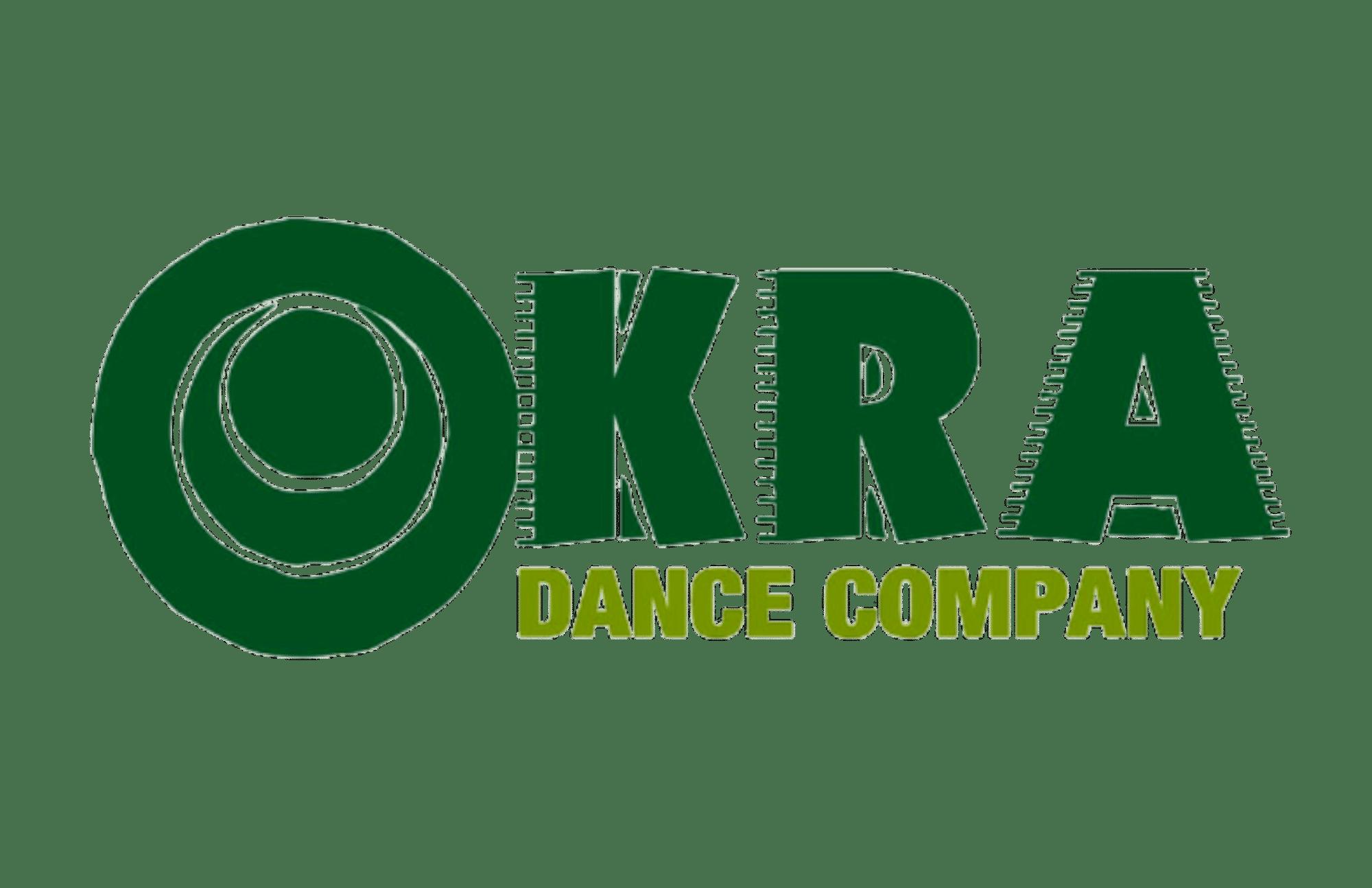 OKRA Logo2 Shireen Dickson