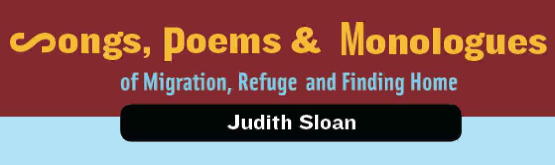 Logo For Jsloan Show Judith Sloan