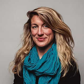 Kate Bergstrom